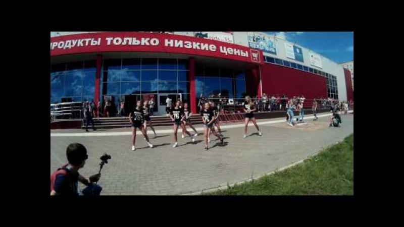 Фестиваль красок | Прокопьевск | HHF 22 ИЮЛЯ 2017г 3