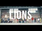Devante Walden  Gaia Beat - Lions x Paculamento  OrokanaWorld