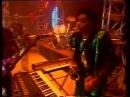 Копия видео Мелодии и ритмы зарубежной эстрады 87 Peter's pop show часть 1 из 3