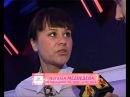 Киров / ТВ версия проекта от телеканала MTV 1 ПОЛУФИНАЛ конкурса МИСС СТАРШЕКЛАССН