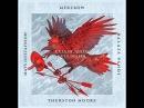 Merzbow, Thurston Moore, Gustafsson, Pándi / Cuts Of Guilt, Cuts Deeper 2015 FULL ALBUM