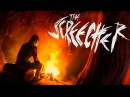 Страшные игры:The Screecher a Don't Starve mod