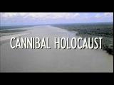Riz Ortolani - Main Theme Cannibal Holocaust - Original Soundtrack