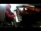 Carl Philipp Emanuel Bach - Solfeggio Wq 117 No.2