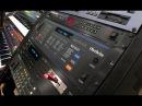 Oberheim Matrix 6R - Gear of the Week Junkie XL
