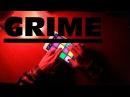 DPM - Grime - Davron Hodjaev