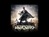 Van Canto - Paranoid