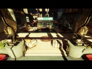 PREY | All CINEMATIC TRAILERS