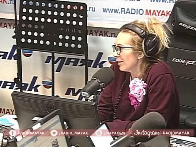 Катрин Денёв - Бабье лето