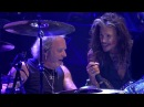 Aerosmith - Live @ Moscow 23.05.2017 (Full Show)