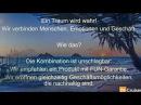 InCruises Deutschland Präsentation deutsch