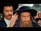 Bad Balance - Евреи с Бродвея
