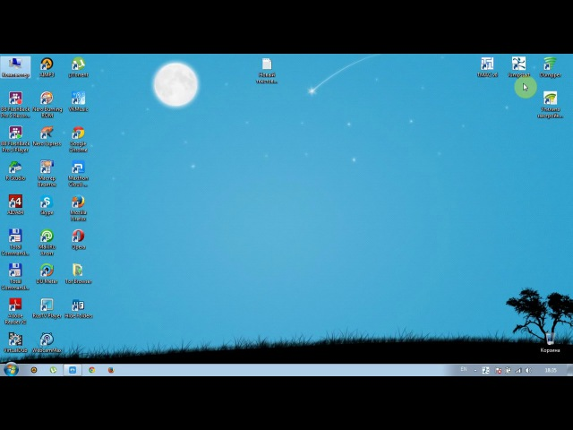 Взлом wifi WPA WPA2 WINDOWS программа Dumpper v80