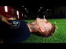 The Drs. Web Exclusive: Aaron Carter's Alarming Personal Training Session - YouTube