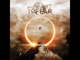 My Heart To Fear - If Its Aliens, It's Not