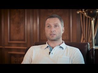 Отзыв о Работе Реставратора Черкашина Алексея