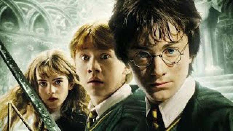 Harry Potter - jak zmieniał się magiczny świat?