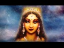 Devi Prayer by Craig Pruess and Ananda