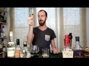 Как правильно пить виски чем закусывать и разбавлять разные сорта