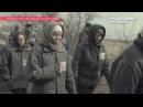 Жены сестры и дочери врагов народа Истории женщин из Акмолинского лагеря АЛЖИР