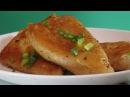 Постные блинчики с начинкой из картофеля-супер вкусный рецепт spring rolls potato