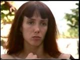 Сильви Гиллем. Портрет  Sylvie Guillem - Mademoiselle Non (1993, реж. Найджел Уоттис)
