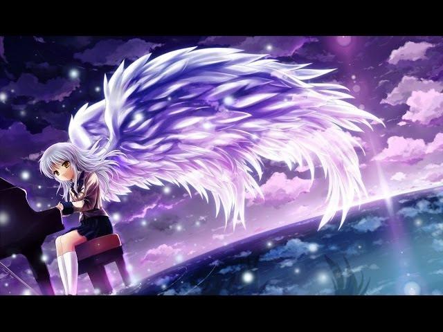 Angel Beats- Demons AMV