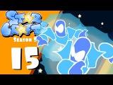 StarCrafts Season 5 Ep 15 ArchOnslaught