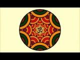 Bionic Buddha - Healing sounds