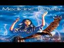 Medicine power ♫ Native American Music | Shaman Music