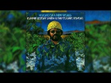 Lonnie Liston Smith And The Cosmic Echoes  Visions Of A New World 1975 (Full Album)