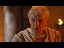 Мастер и Маргарита 9 серия фильм в хорошем качестве HD 2005 Михаил Булгаков