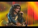 Yo Soy El reggae de Bob Marley conmovió a Raul Romero