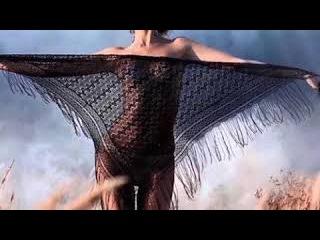Zeljko Joksimovic - Lane Moje (DiPap Remix) Premiere