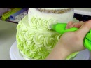 AMAZING WEDDING Cakes Cookies Favors Compilation!