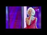 Валерия и И.Крутой - Я тебя отпустила (Новая волна 2012) (HD)