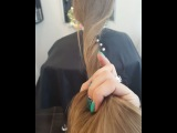 lana_stylemaster video