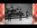 Cliff Richard The Shadows - Lucky Lips 1963