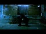 DMX Feat.Method Man,Nas,&amp Ja Rule-Grand Finale