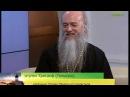 Беседы с батюшкой Монашеское призвание Эфир от 7 июля 2017г