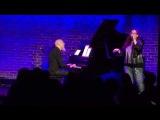 Jordan Rudess &amp Maria Ilena Venuto Space Odditi (David Bowie cover)