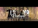 Orchestra Fraților Advahov feat. Alex Calancea Band si GUZ - Hangul