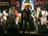 Reggae Superstars Extravaganza Gregory Isaacs.,Cocoa Tea,Frankie Paul,Freddie Mcgregor,Dennis Brown,