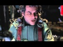 The Expanse Trailer