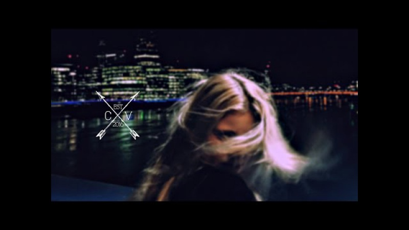 Giorgi Vardosanidze feat. Megi Gogitidze - Zgva Gelavs (Zviad Bekauri Remix)