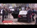 Оливер Стоун фильм про Владимира Путина
