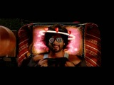 Mat Maari (R. Rajkumar) full video song in HQ