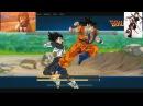 Goku GO 「Гайд」 - Ежедневные Задания / Как набрать 150 очков