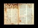 Преподобни Јустин Ћелијски - Зашто и како читати Свето Писмо?