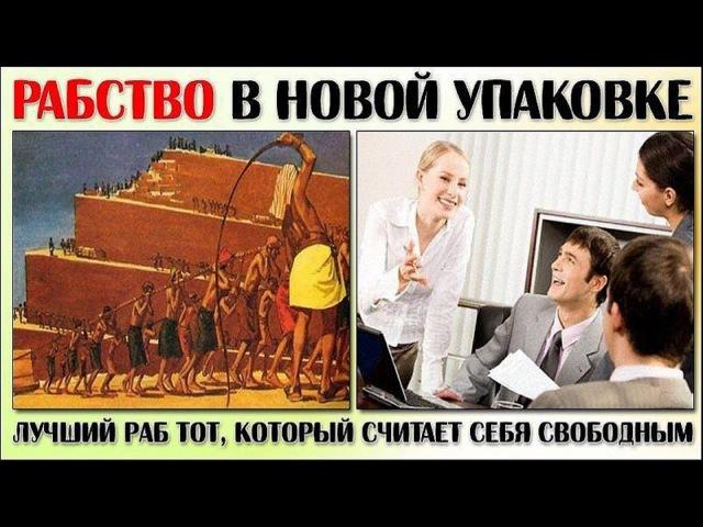 Римское право. Краткий словарь